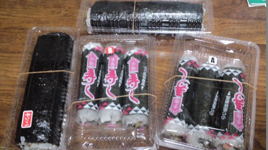 150203_巻き寿司1