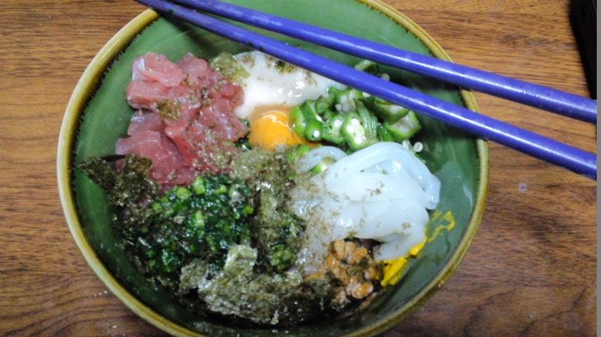 150207_朝食1