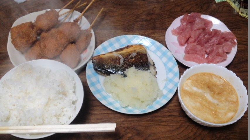 150209_夕食09
