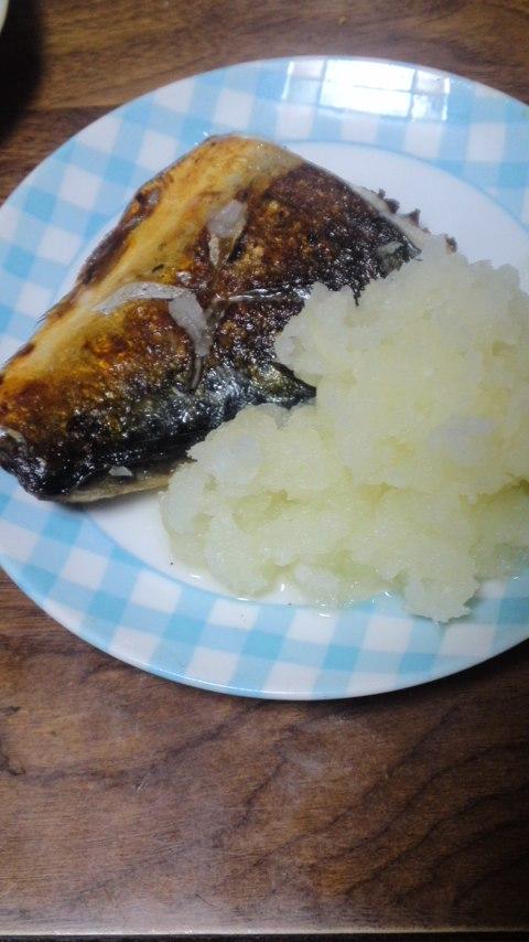 150209_夕食11