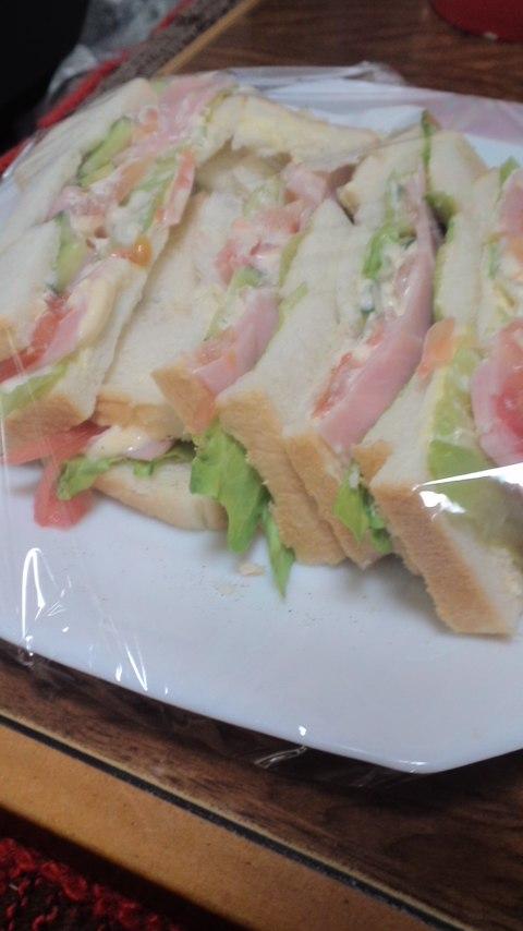 150214_昼食11