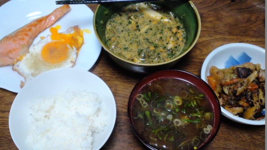 150221_朝食3