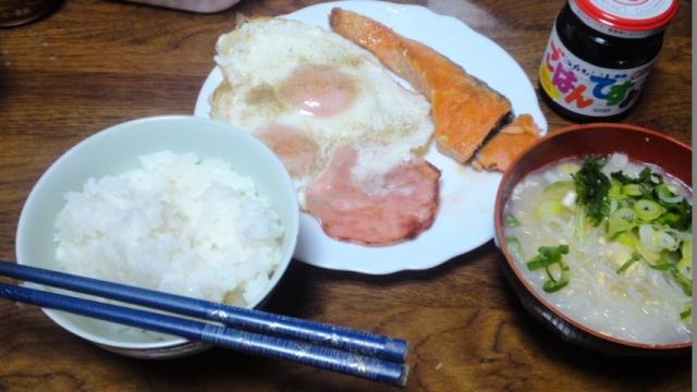 150301_朝食2