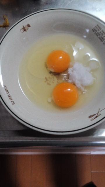 150308_朝食1
