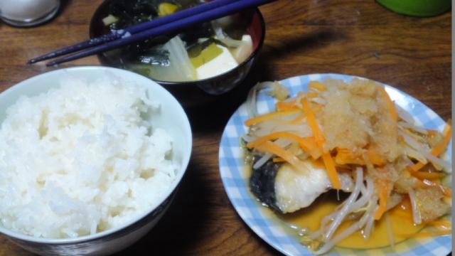 150315_昼食11