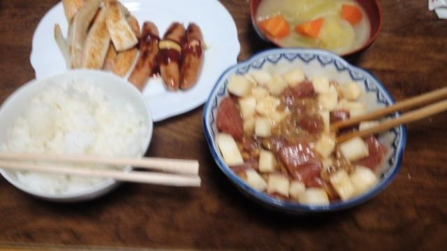 150329_朝食12