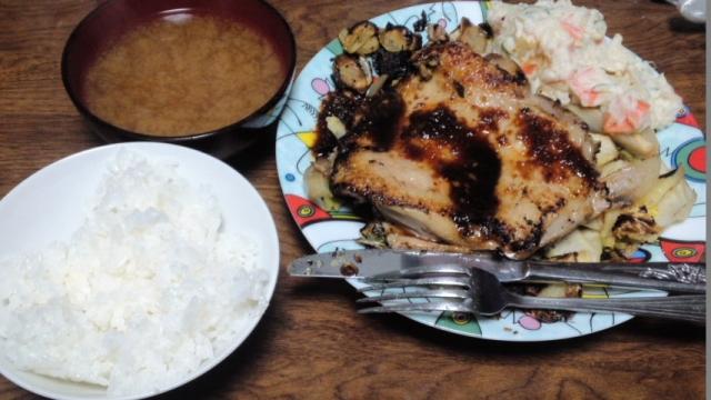 150403_鶏テキ8