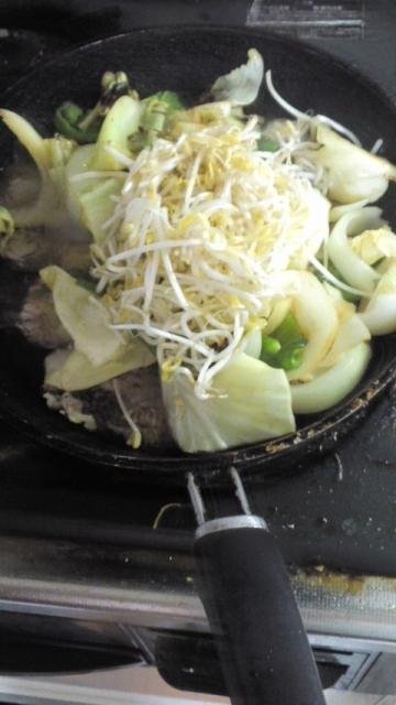 150415_肉野菜炒め5