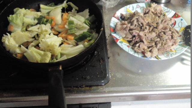 150423_肉野菜炒め04