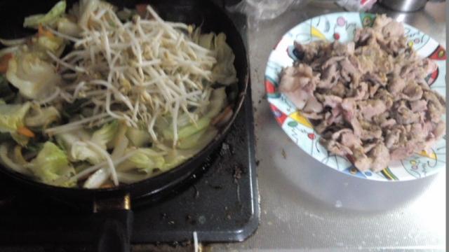 150423_肉野菜炒め05