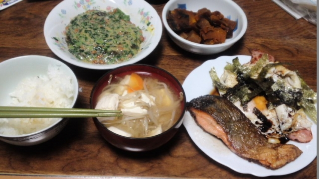 150426_朝食11