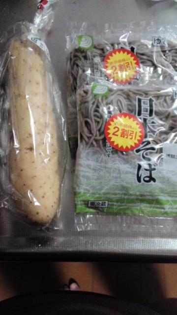 150509_トロロ蕎麦01