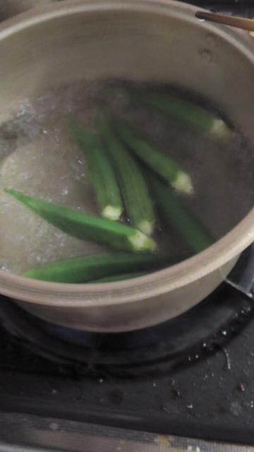 150515_野菜カレー05