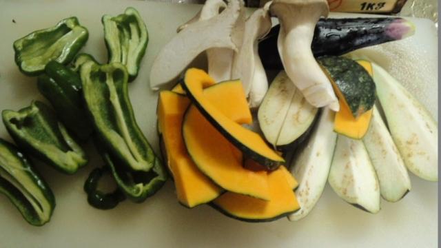 150515_野菜カレー07