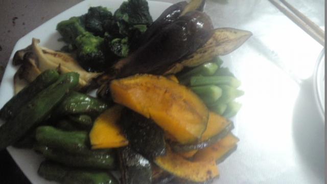 150515_野菜カレー08