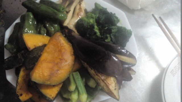 150515_野菜カレー09