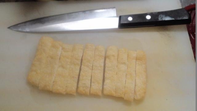 150605_揚げと豆腐の味噌汁03