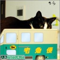 dai20150608_banner.jpg