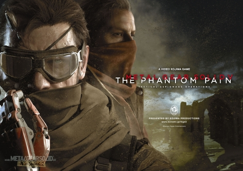 Artworks-metal-gear-solid-v-the-phantom-pain-038.jpg