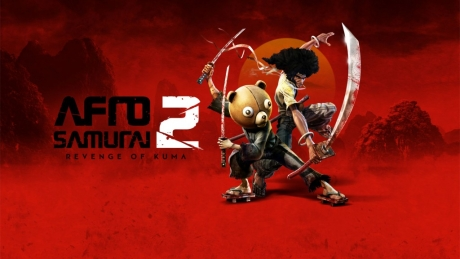 afro-samurai-2-the-revenge-of-kuma-03-03-15-11-1024x576.jpg