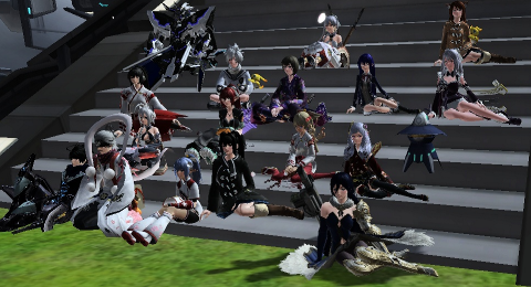 pso20150104.png