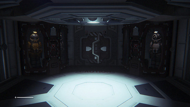 alienisolation_01_03.jpg