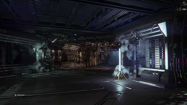 alienisolation_01_04.jpg