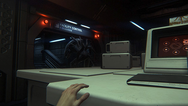 alienisolation_01_06.jpg