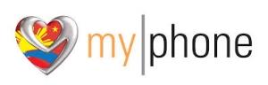 My phone_logo_image