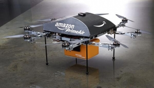 Amazon_drone_primeair_image.jpg