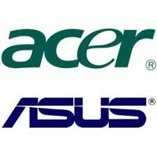 Asus_acer_logo_image.jpg