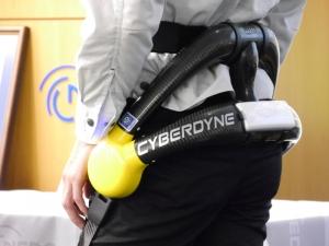 Cyberdyne_HAL_west-type_SMBC_image_.jpg