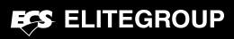 ECS_logo_image.jpg