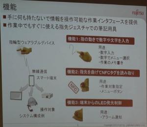 Fujitsu_wearabledvice_ring-type_function_image.jpg