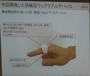 Fujitsu_wearabledvice_ring-type_outline_image.jpg