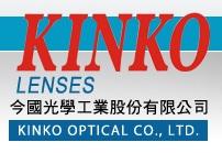 KINKO_OPTICAL_logo_image.jpg