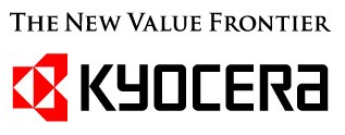 Kyocera_logo_image.jpg