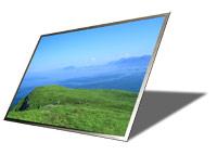 LCD_image4.jpg