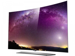 LG_OLED_TV_for_4K_EG9600_image.jpg