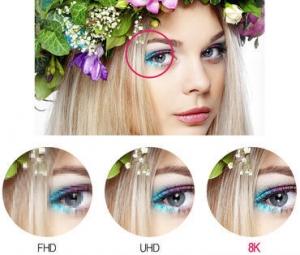 LGdisplay-8k_visual_image.jpg