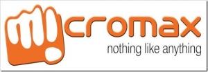 Micromax_logo_image.jpg