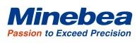 Minebea_logo_image.jpg