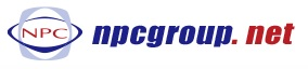 NPCgroup_logo_image.jpg