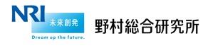 NRI_logo_image.jpg