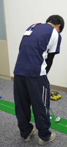 NTT-toray_hitoe_golf_demo.jpg