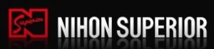 Nihon_Sperior_logo_image.jpg