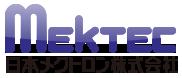 Nihon_mektron_logo_image.png