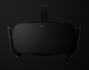 Oculus_OculusRift_product_image1.jpg