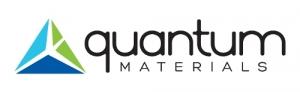 Quantum-Materials_logo_image.jpg