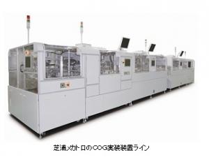 ShibauraMechatro_COG_machine_image.jpg